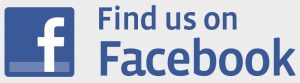 private security facebook