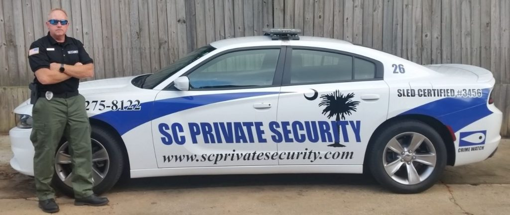 private security security plan The law enforcement-private security consortium was formed in 2005 to provide research, training, and technical assistance services that support development of effective law enforcement-private security collaborations nationwide.