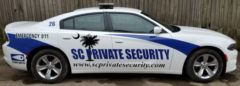 SC Private Security